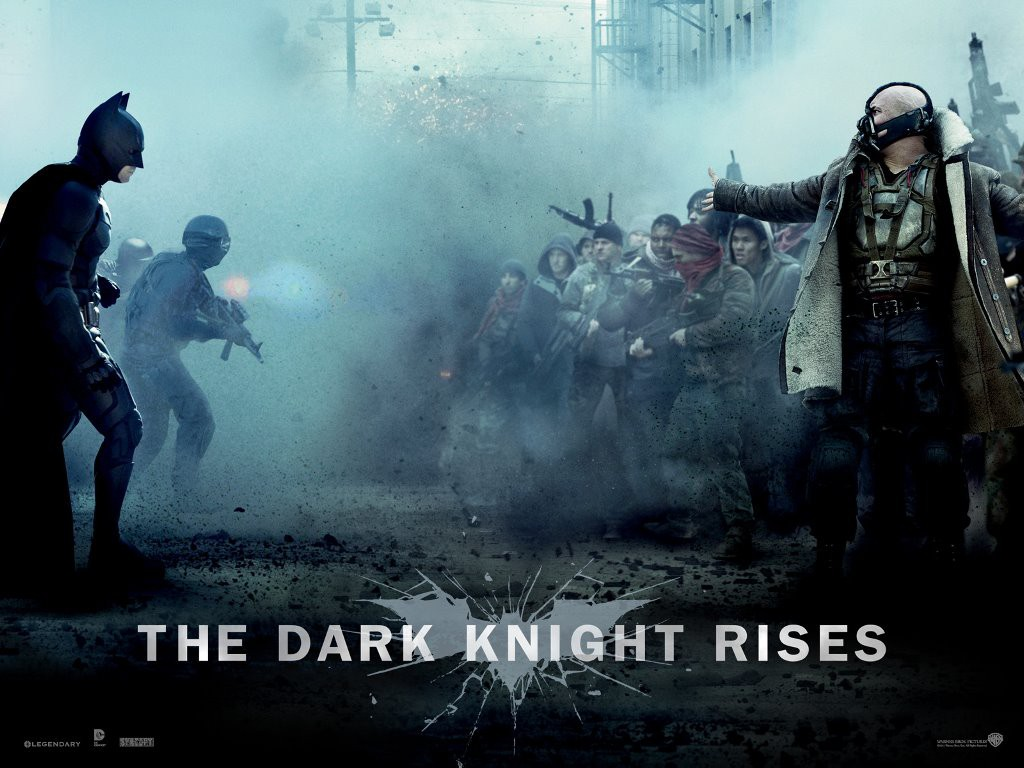 the-dark-knight-rises-batman-bane-standoff1.jpg