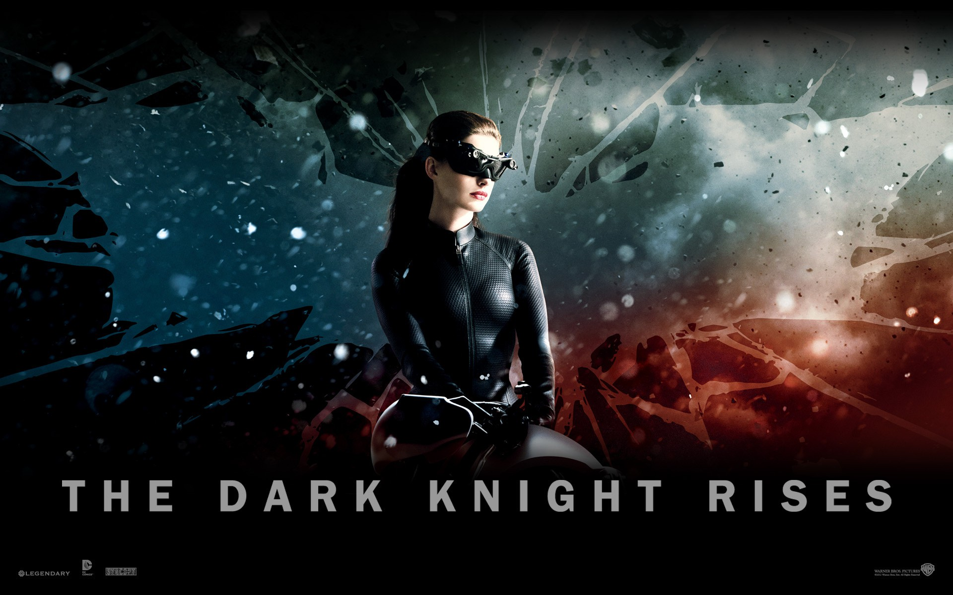 the-dark-knight-rises-catwoman0.jpg