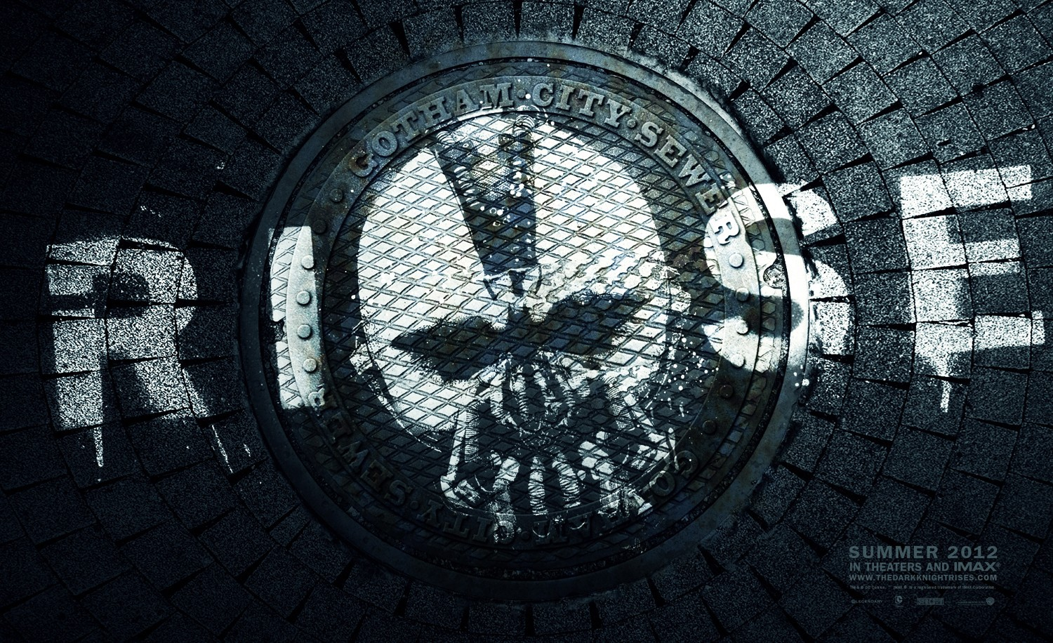the-dark-knight-rises-bane-propaganda-movie-banner.jpg