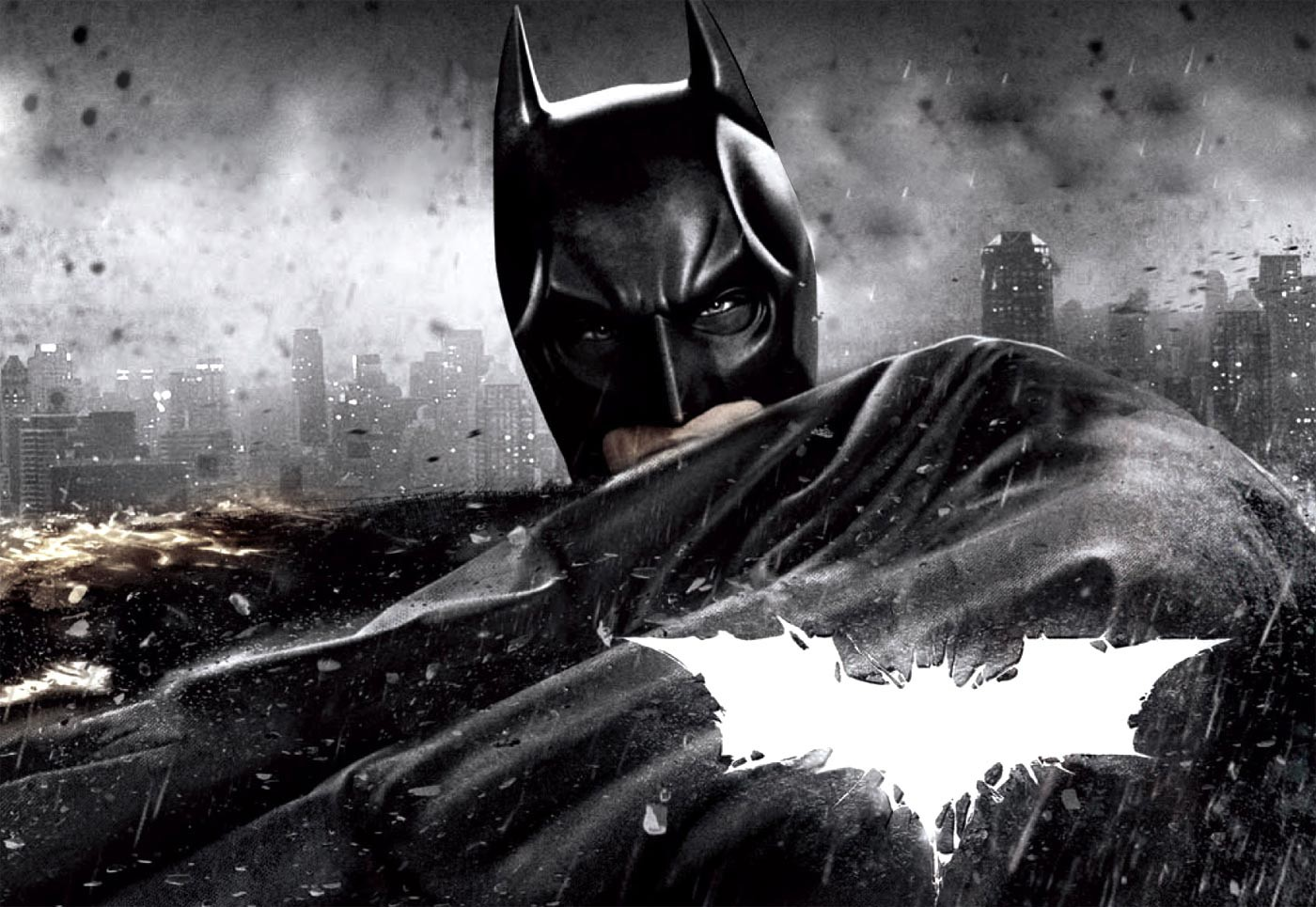 batman-dark-knight-rises.jpg