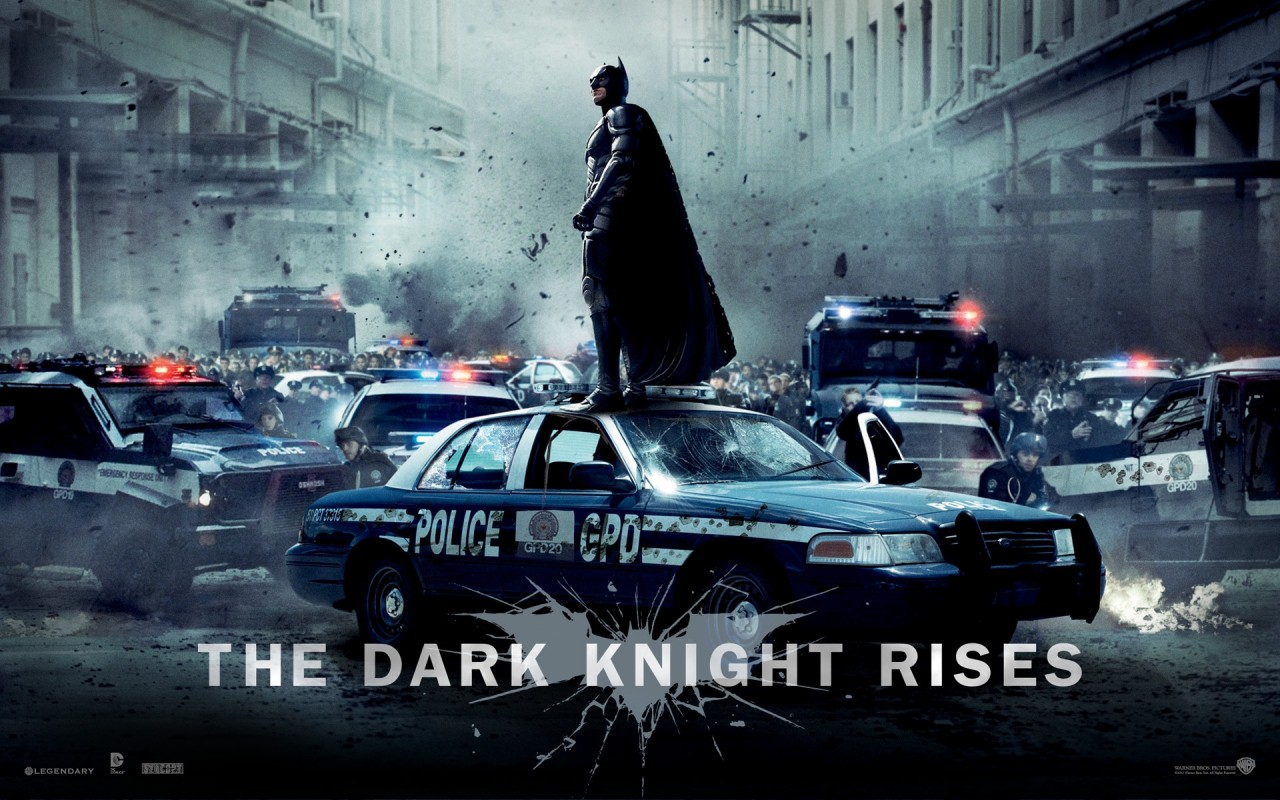 batman-superhero-in-the-dark-knight-rises-wallpaper-for-1280x800-widescreen-7-370.jpg