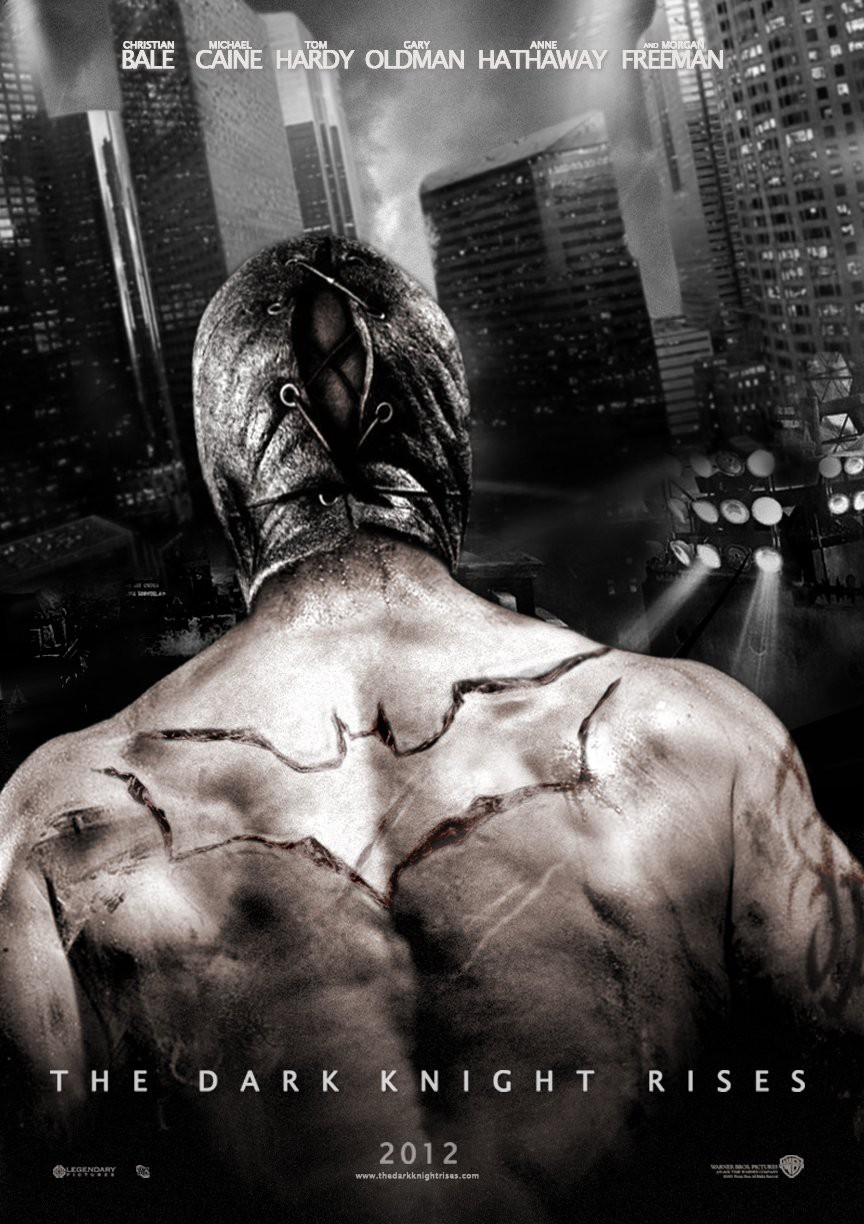the_dark_knight_rises_bane_by_ryanluckoo-d389tjh.jpg