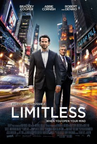 limitless-movie-poster-new-1.jpg