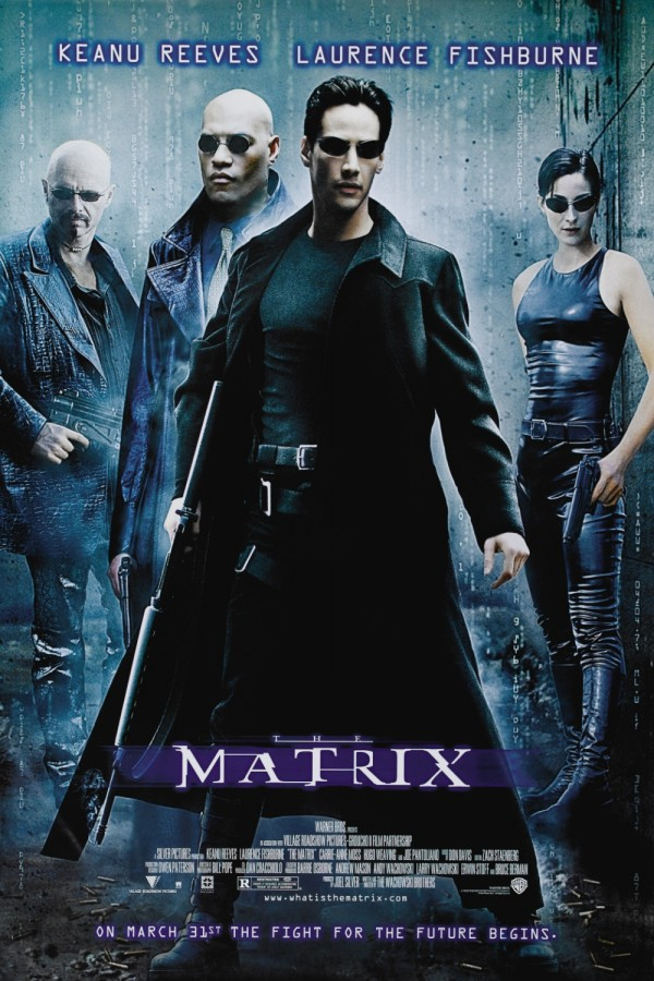 the_matrix_-_poster_1__1999_.jpg