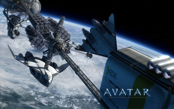 avatar_spaceships_1920-x-1200-widescreen.jpg