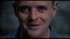 the-silence-of-the-lambs-original.jpg