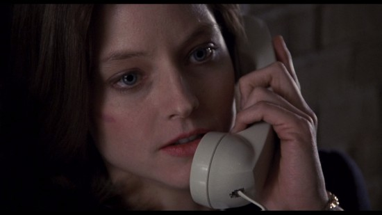 large-silence-of-the-lambs6b.jpg