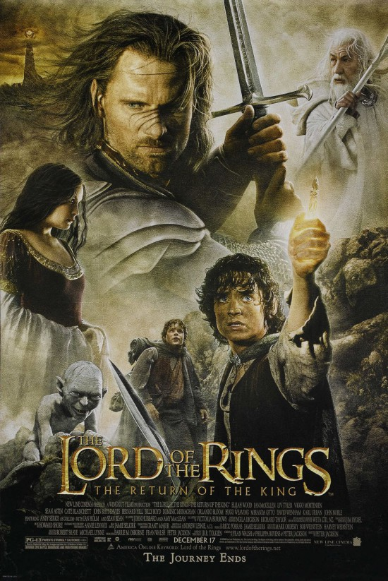 the-lord-of-the-rings-the-return-of-the-king-movie-poster.jpg
