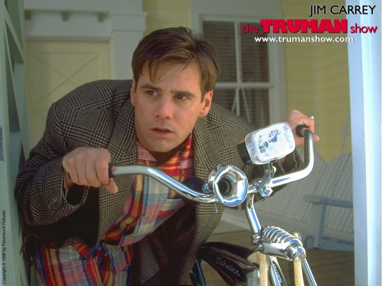 the-truman-show-jim-carrey-141571_1024_768.jpg
