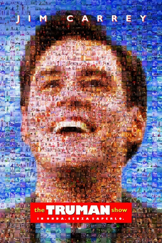 the_truman_show_poster_ita_ff_by_freefresstudio.jpg