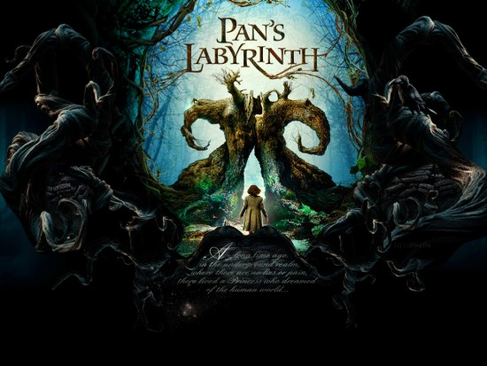 pan__s_labyrinth_by_larhette0.jpg
