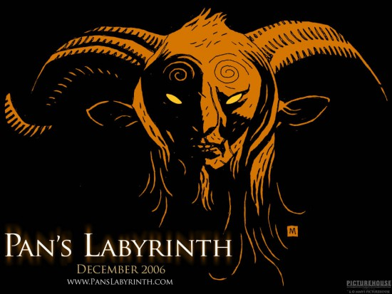 pans-labyrinth-black-gold.jpg