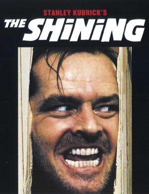 the-shining-original.jpg