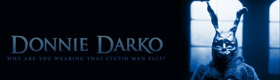wallpaper-del-film-donnie-darko-61830.jpg