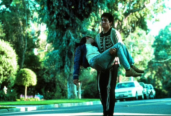 donnie-darko-movie-image-3.jpg