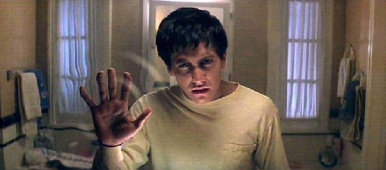 donnie-darko-donnie-darko-1404680-1024-768.jpg