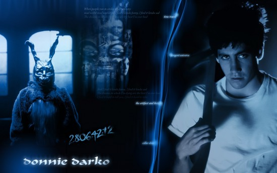 donnie_darko_1680x1050-donnie-darko-11069373-1680-1050.jpg