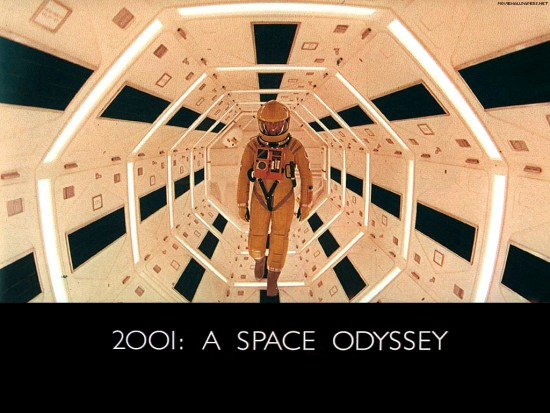 http://www.starwarsfilm.eoldal.hu/img/picture/541/2001-a-space-odyssey-8-1024.jpg