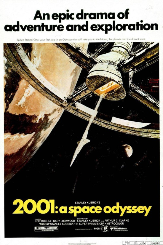 2001-a-space-odyssey-movie-poster.jpg