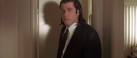 pulp-fiction-444.jpg