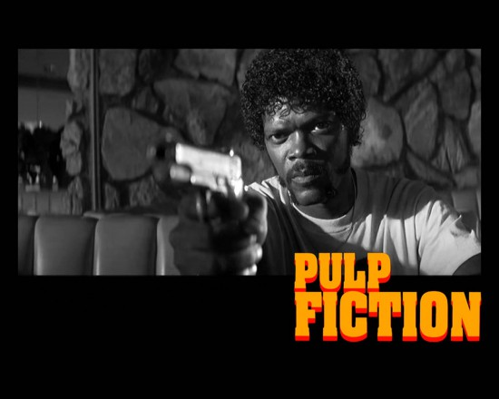 pulp-fiction-1.jpg
