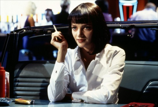 pulp-fiction-1994-20-g.jpg