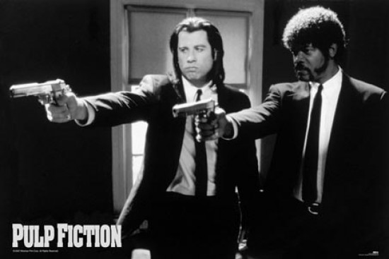 lgpp31059-vincent-vega-and-jules-winnfield-pulp-fiction-poster.jpg