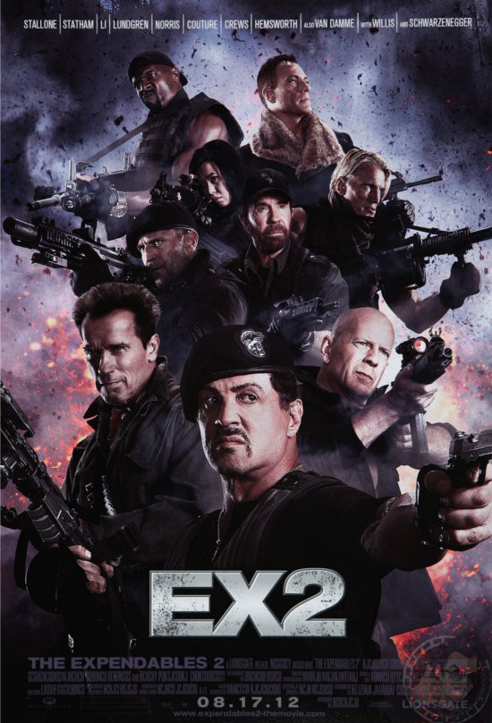 the-expendables-2-poster.jpg