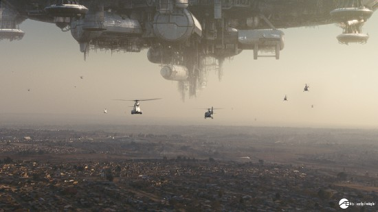 district9_01_n.jpg